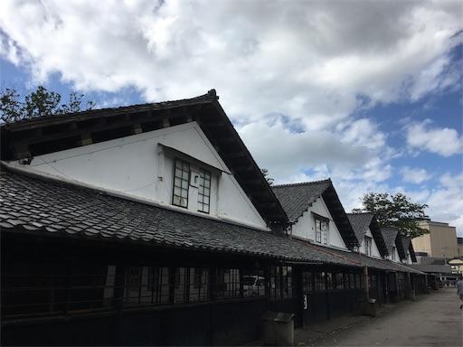 f:id:yazuya36:20190521222946j:image