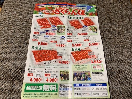 f:id:yazuya36:20190601224201j:image