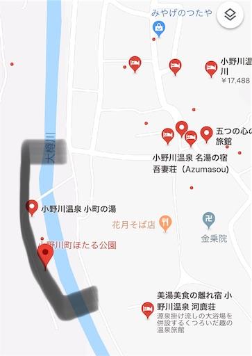 f:id:yazuya36:20190623082154j:image