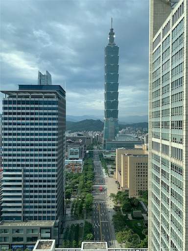 f:id:yazuya36:20190820222327j:image