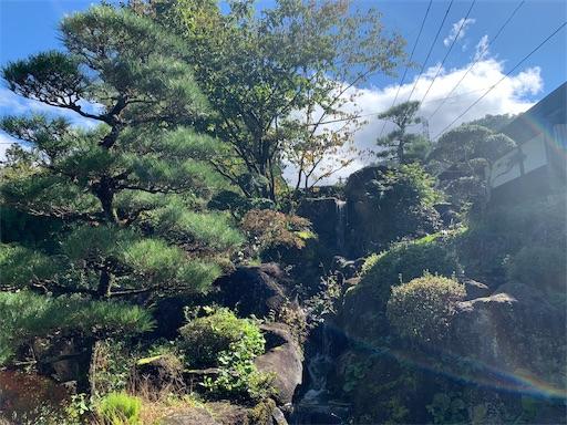 f:id:yazuya36:20191013172428j:image