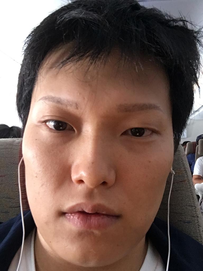 f:id:yazuyayazuya777:20180902224947j:plain
