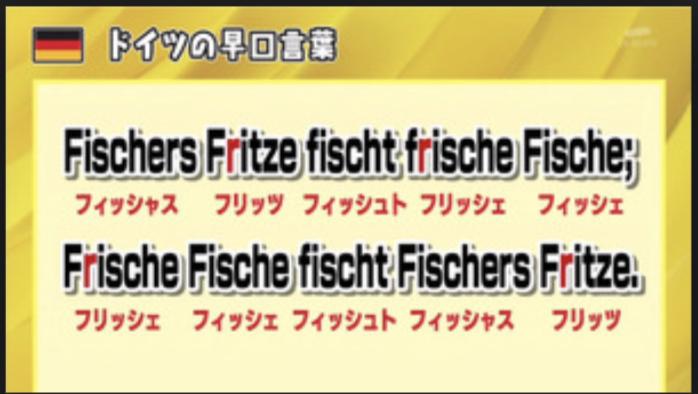 f:id:yazuyayazuya777:20181003181722p:plain