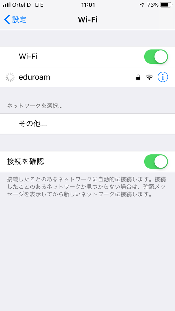 f:id:yazuyayazuya777:20181005160200p:plain
