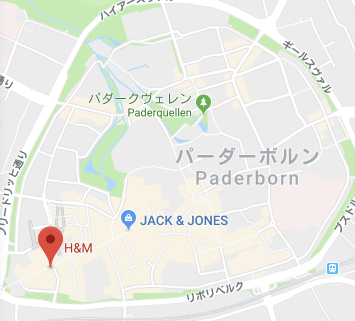 f:id:yazuyayazuya777:20181021212338p:plain