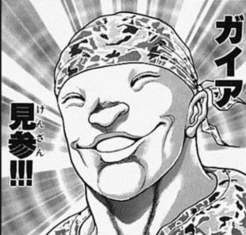 f:id:yazuyayazuya777:20181107074505p:plain