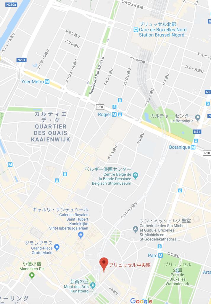 f:id:yazuyayazuya777:20181114061431p:plain
