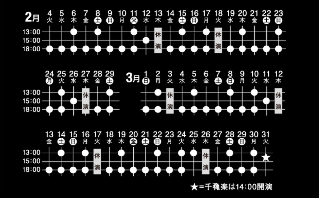 f:id:ybmb-pumpkin:20200125124844j:image
