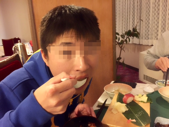 f:id:ychi8:20170122134434j:plain