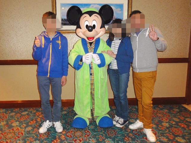 f:id:ychi8:20170408163619j:plain