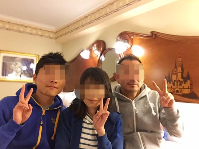 f:id:ychi8:20170408174414j:plain