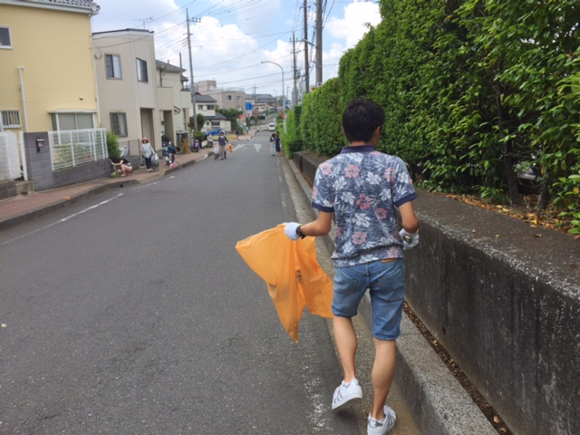 f:id:ychi8:20170528171004j:plain