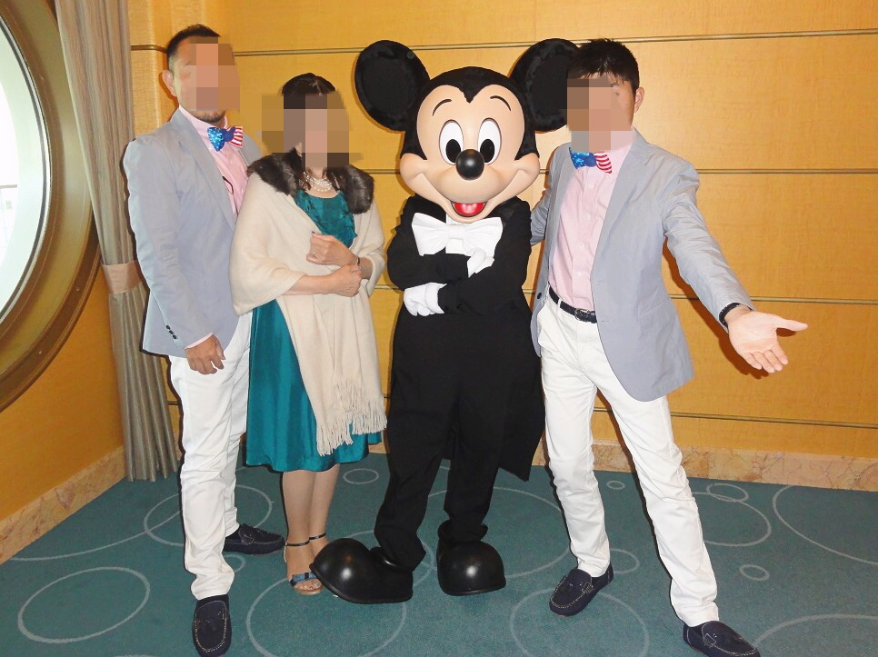 f:id:ychi8:20170823155424j:plain