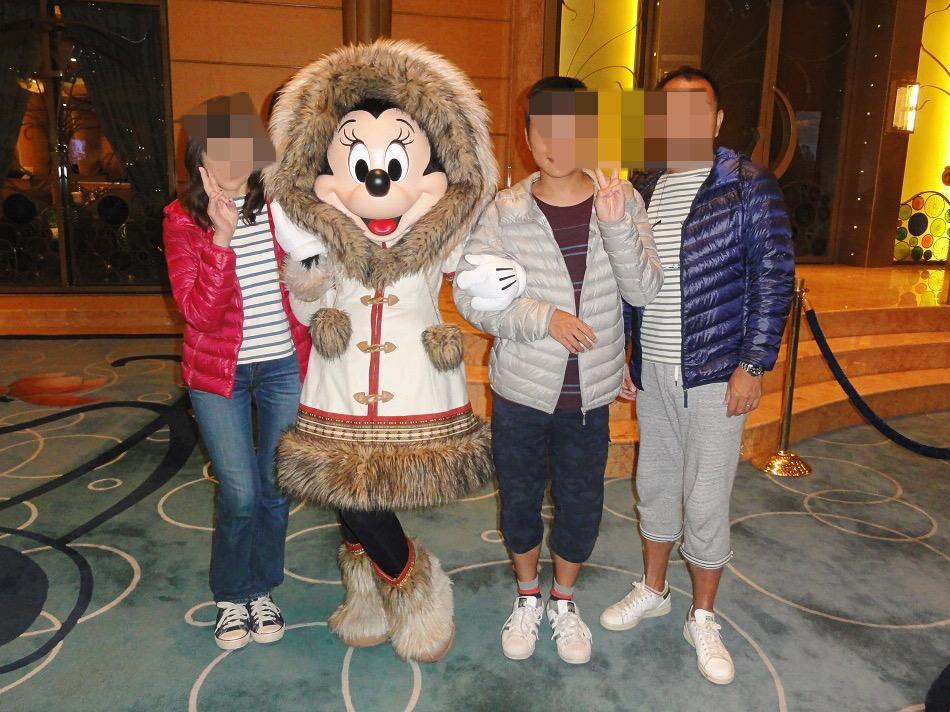 f:id:ychi8:20170831145047j:plain
