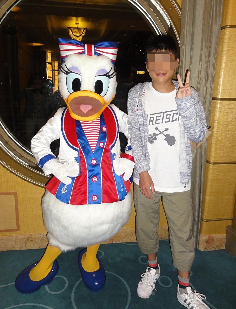 f:id:ychi8:20170902181045j:plain