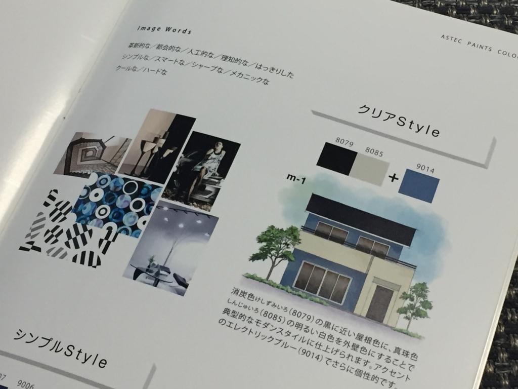 f:id:ychi8:20180529075203j:plain