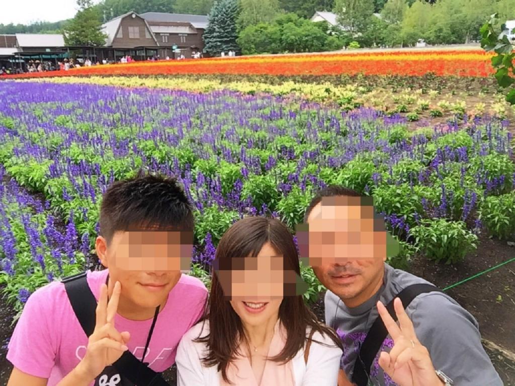 f:id:ychi8:20180828061012j:plain