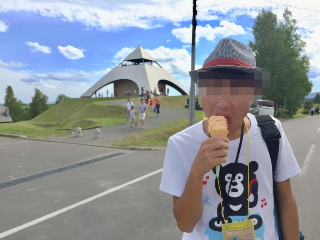 f:id:ychi8:20180902153554j:plain