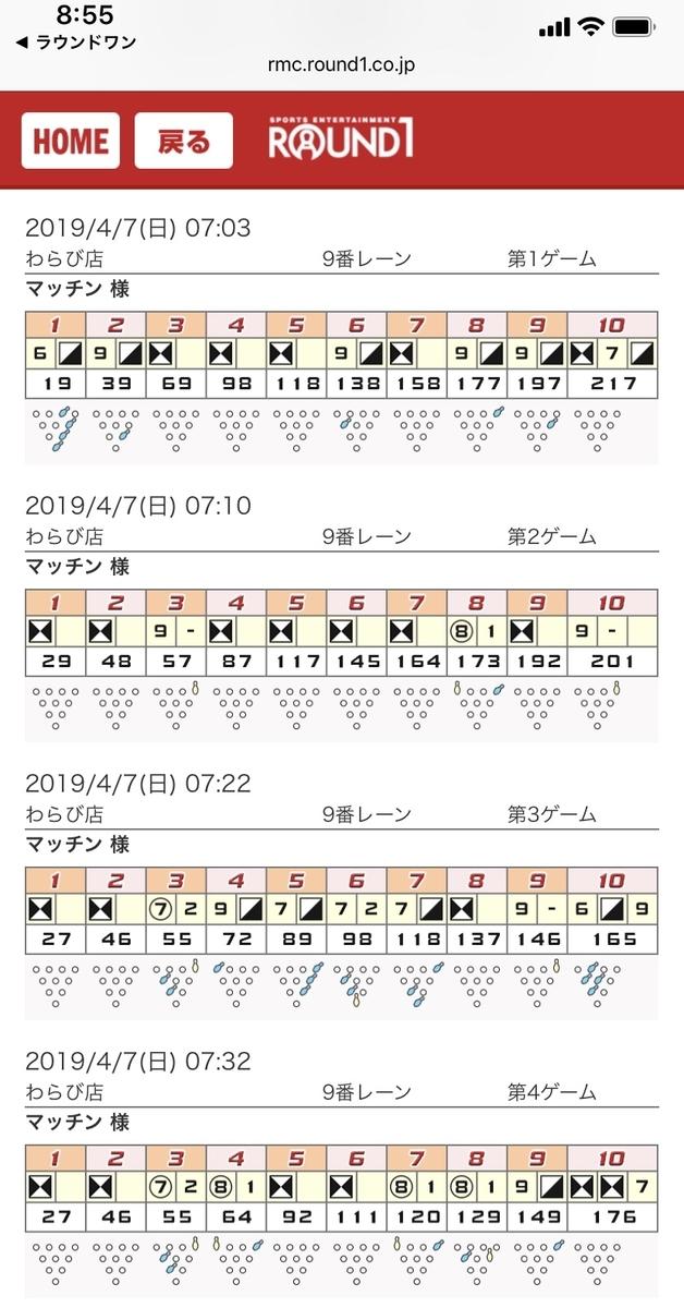 f:id:ychi8:20190407094801j:plain