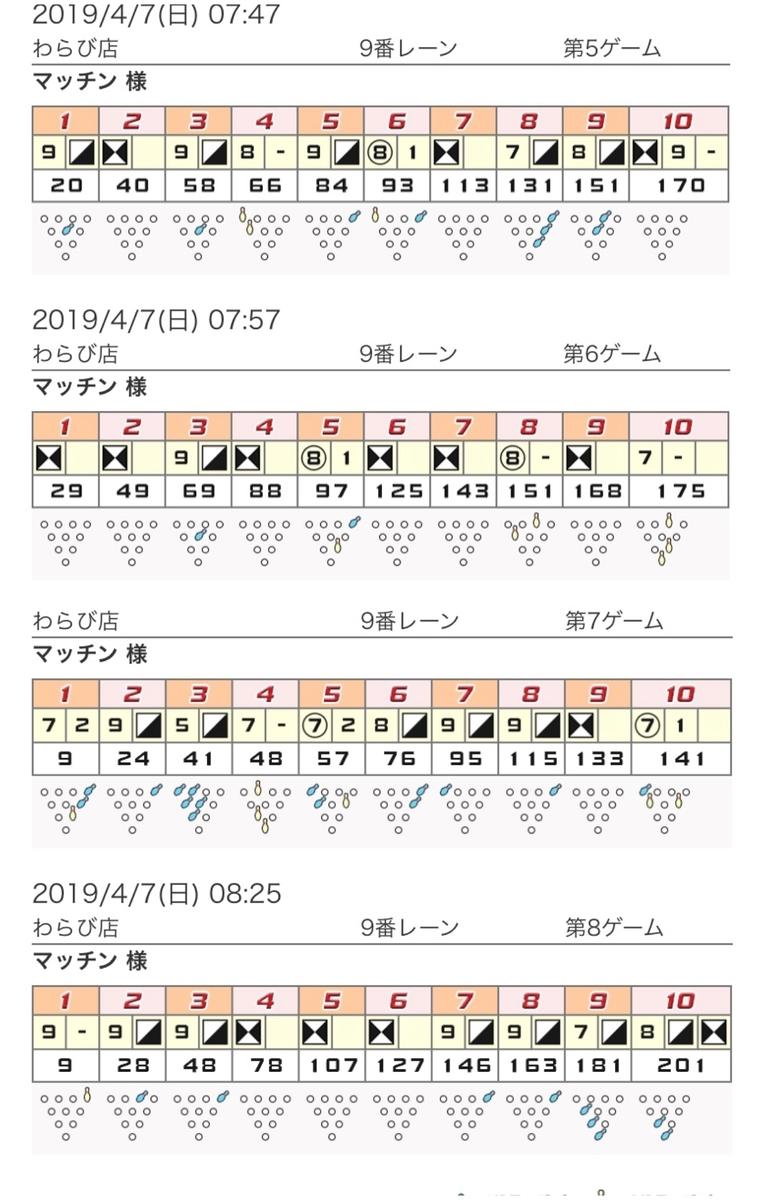 f:id:ychi8:20190407094827j:plain