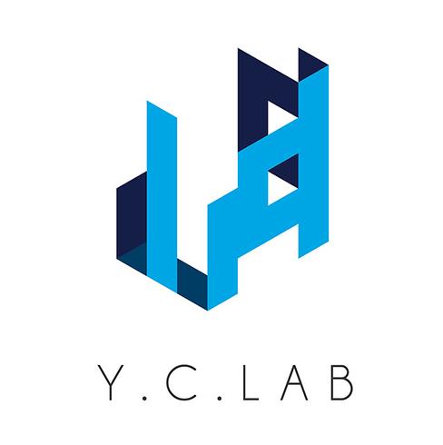 f:id:yclab:20181026005214j:plain