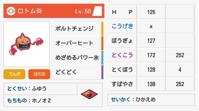 f:id:yeager0621yuki:20180515115027j:plain