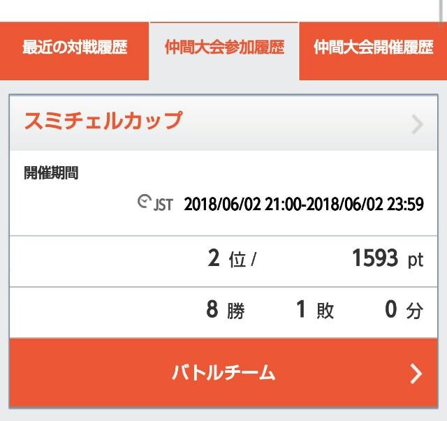f:id:yeager0621yuki:20180710115757j:plain:w150