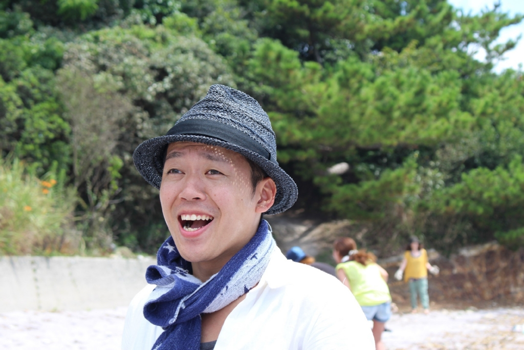 f:id:yell-sakushima:20170228234833j:plain