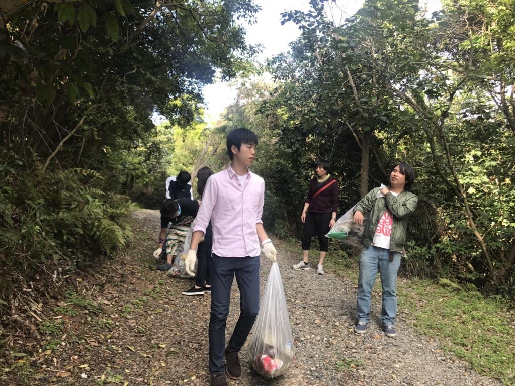 f:id:yell-sakushima:20170426191816j:plain