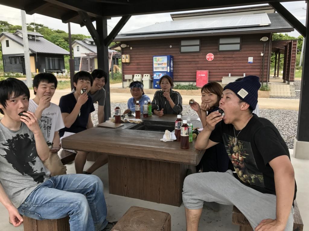 f:id:yell-sakushima:20170519231938j:plain