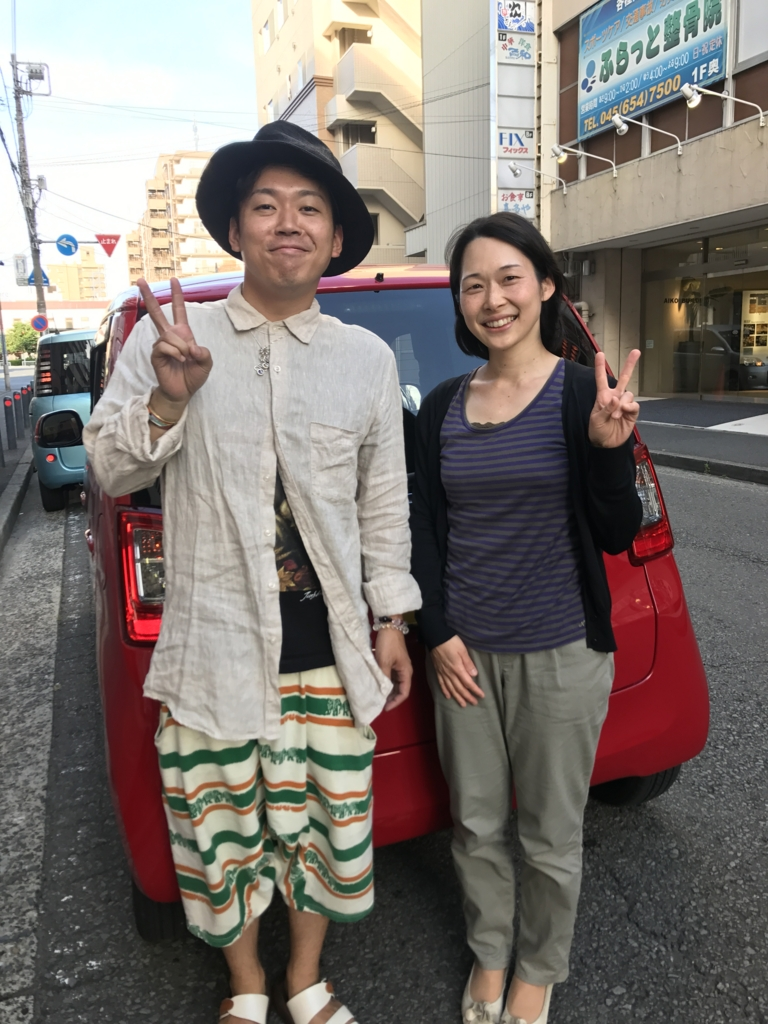 f:id:yell-sakushima:20170524213509j:plain