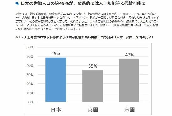 f:id:yell-sakushima:20170623012340j:plain