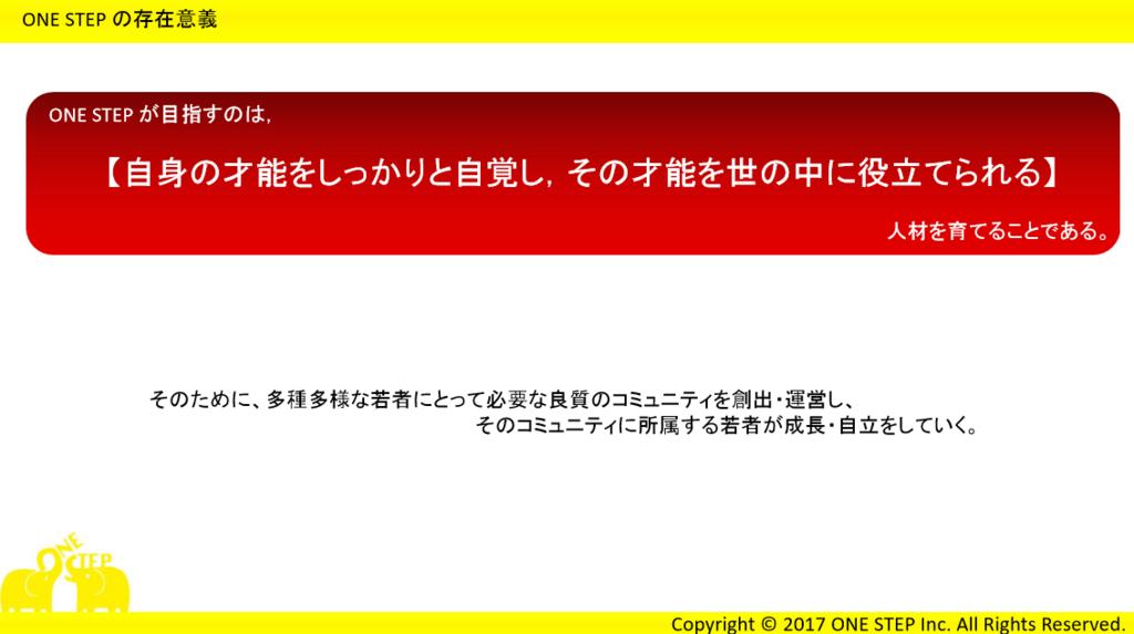f:id:yell-sakushima:20171102144344p:plain