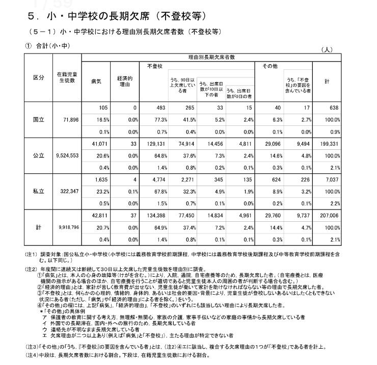 f:id:yell-sakushima:20171205155159j:plain