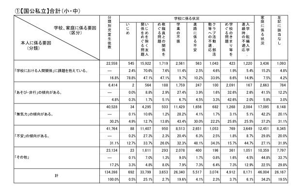 f:id:yell-sakushima:20171205161845j:plain