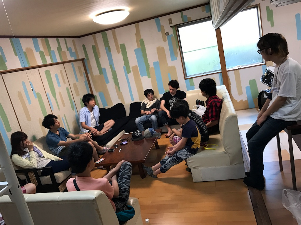 f:id:yell-sakushima:20171212221358j:image
