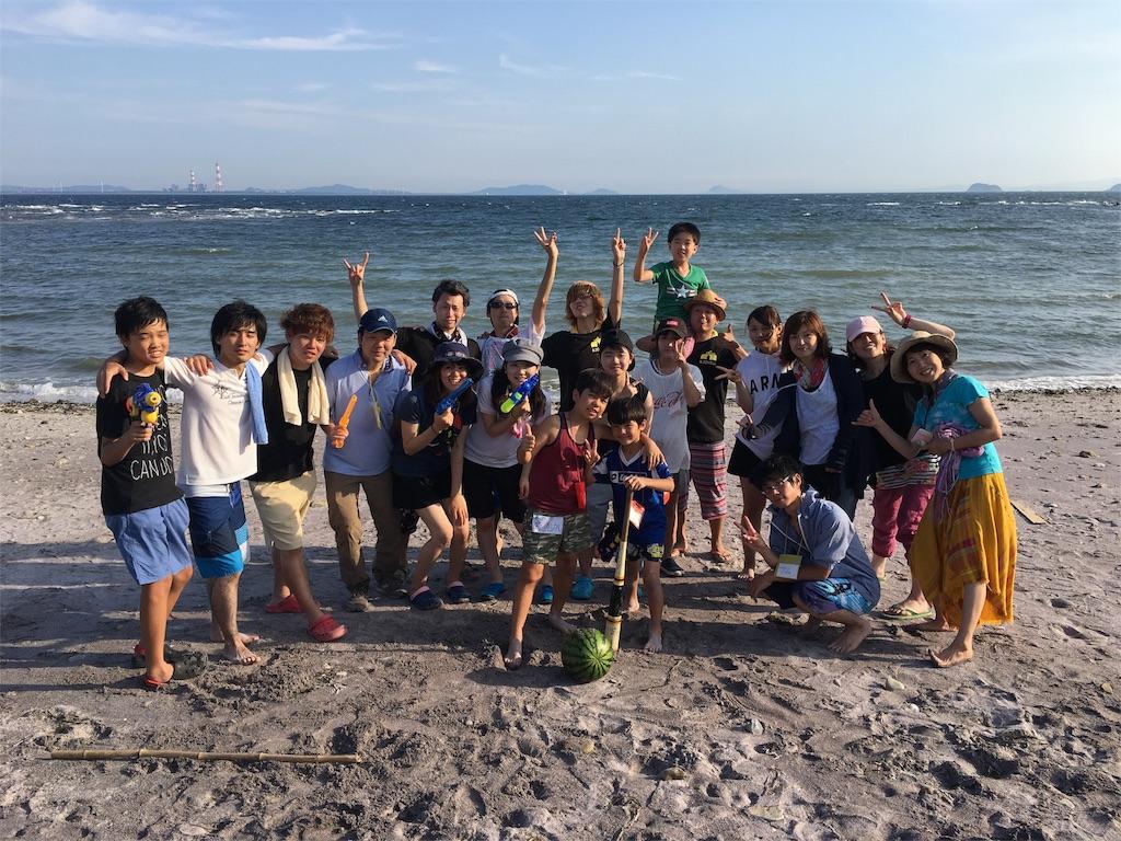 f:id:yell-sakushima:20171212233632j:image