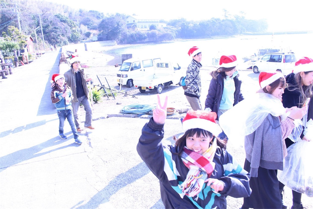f:id:yell-sakushima:20171227184909j:image