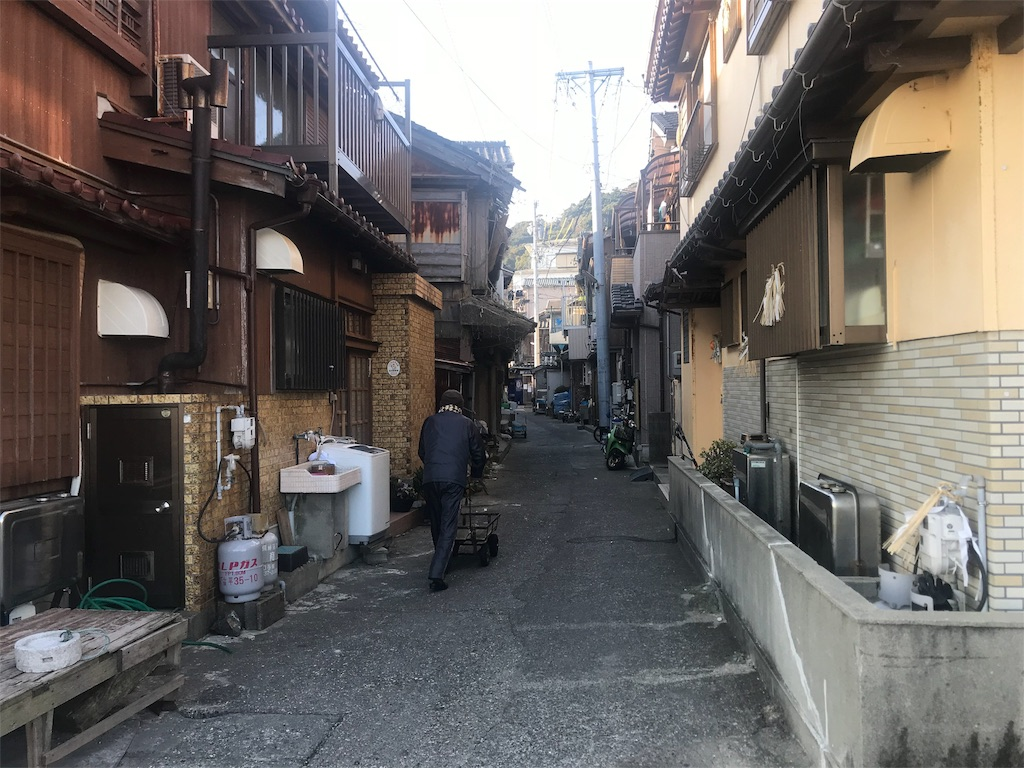f:id:yell-sakushima:20180119085133j:image