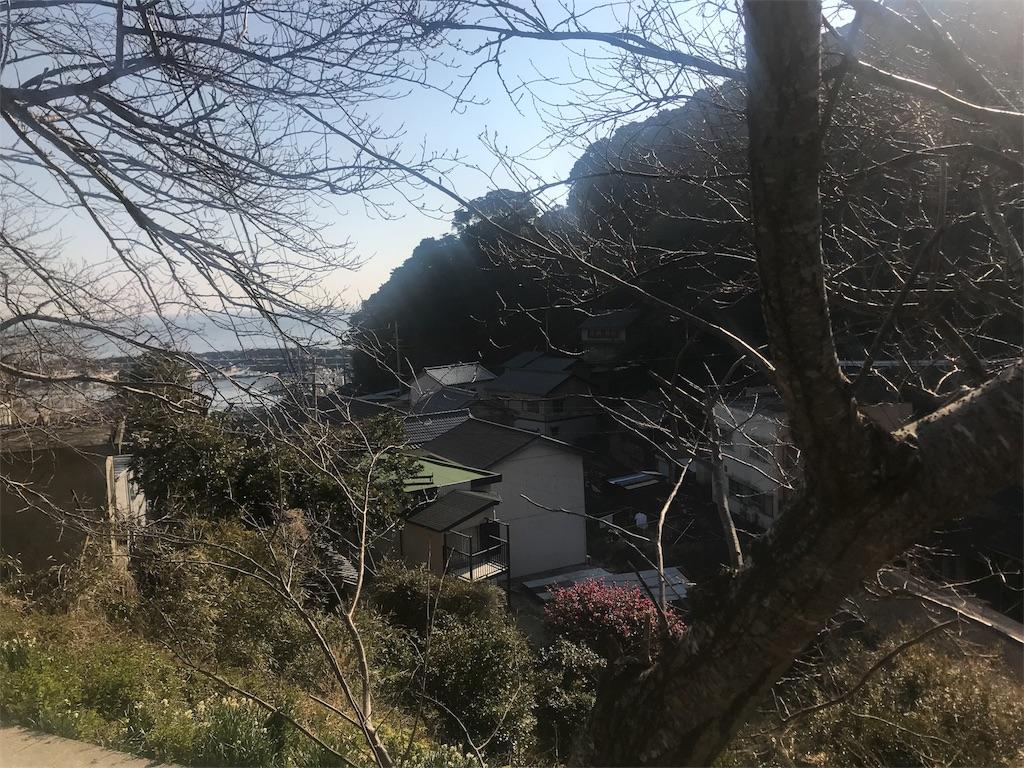 f:id:yell-sakushima:20180119085205j:image