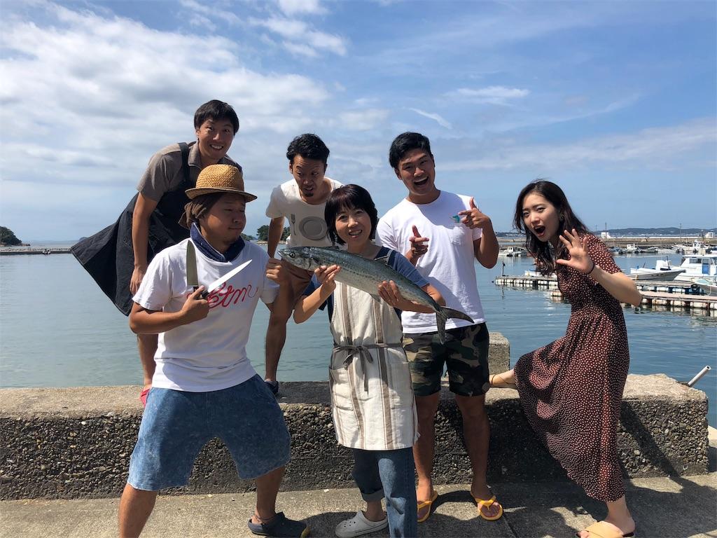 f:id:yell-sakushima:20180828222146j:image