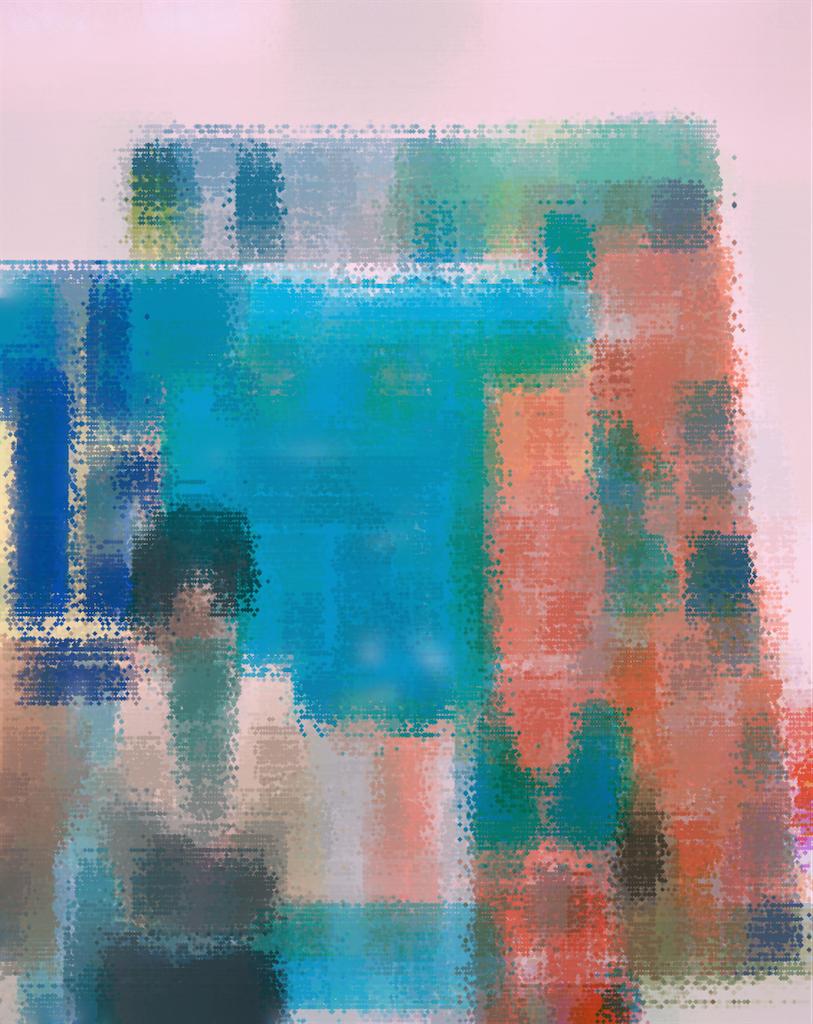 f:id:yellowcnr:20200128101016p:image