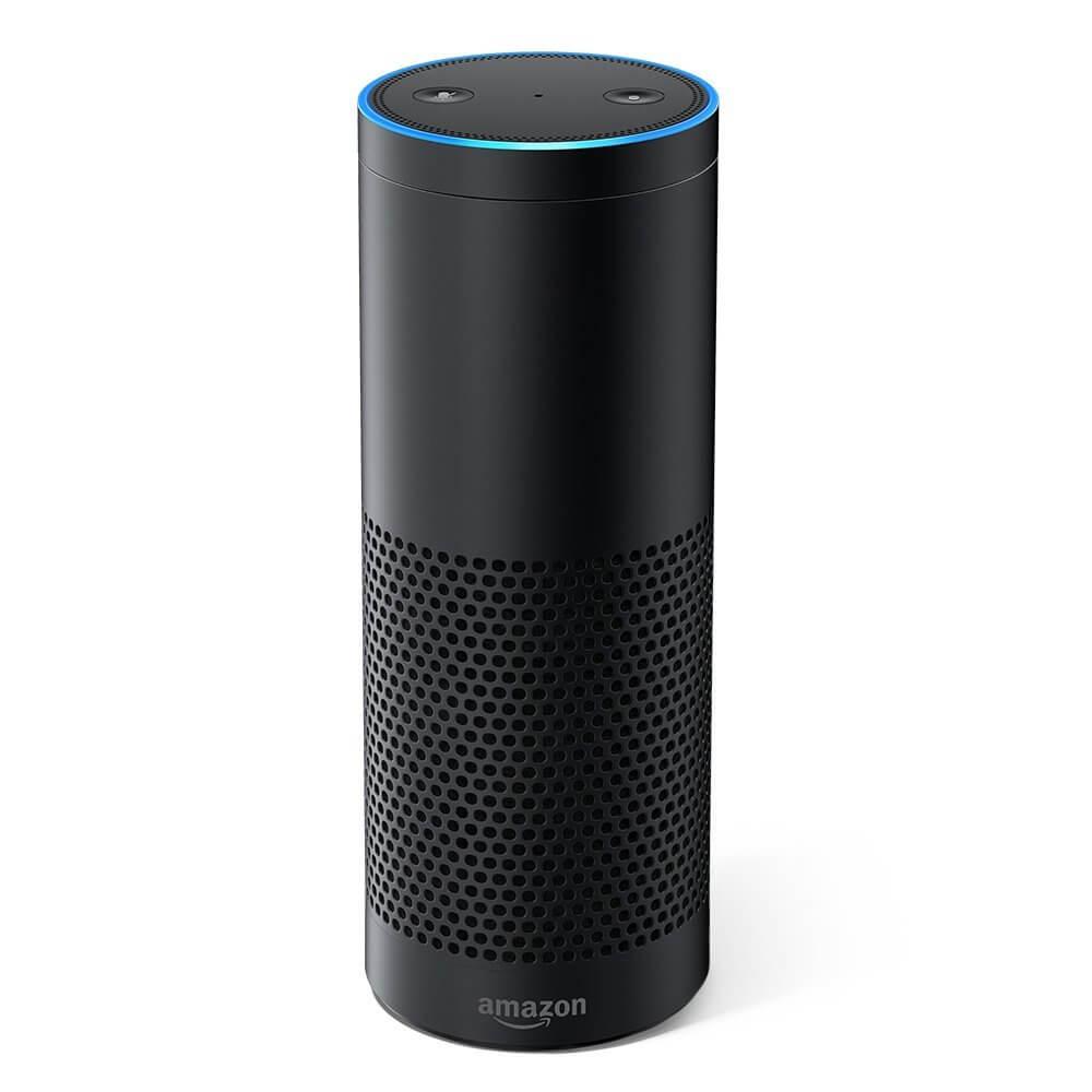 AIスピーカー・スマートスピーカーはアマゾンエコーにより始まった