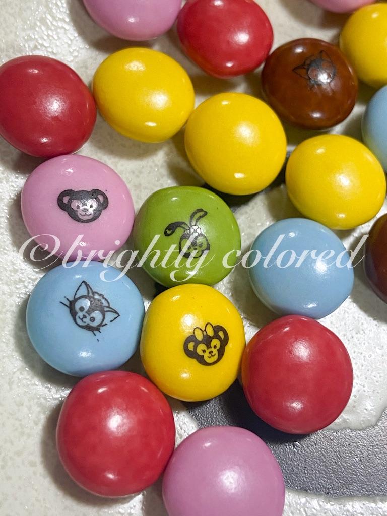 f:id:yellowpineapple:20210611220739j:image