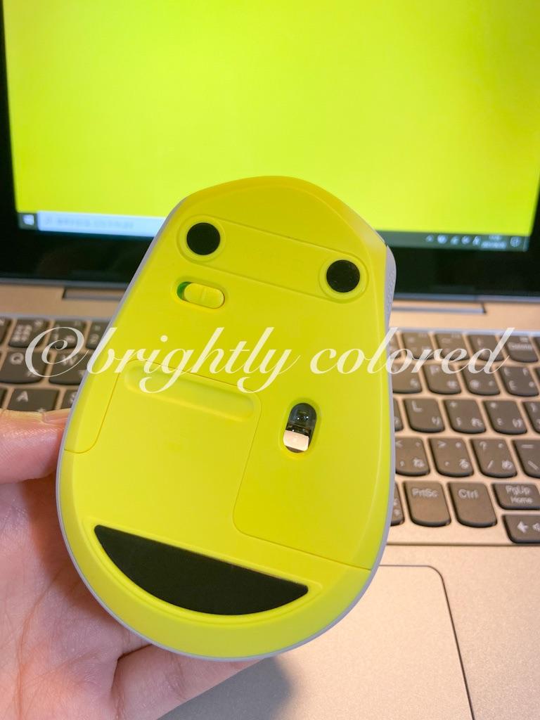 f:id:yellowpineapple:20210621171345j:image