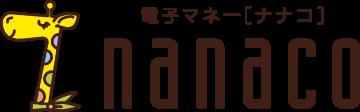 f:id:yentame1:20170316190724p:plain