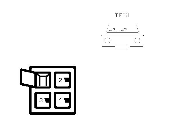 f:id:yentame1:20170317224945p:plain