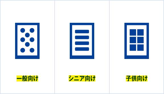 f:id:yentame1:20170412114035p:plain