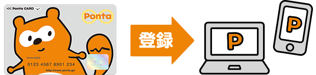 f:id:yentame1:20170412163449p:plain