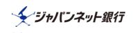 f:id:yentame1:20170413195201p:plain